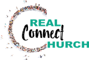 Real Connect Church